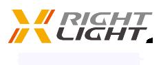 株式会社ライト・ライト