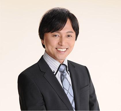 株式会社ライト・ライト代表取締役大野龍也