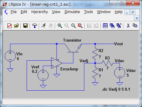 linear-reg-cnt2_3-asc