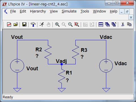 linear-reg-cnt2_4-asc