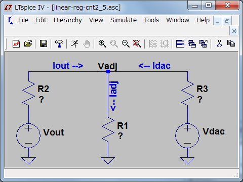linear-reg-cnt2_5-asc